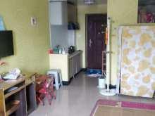 大学城1室1厅1厨1卫1阳