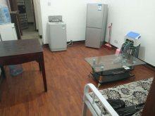 金祥公寓1室1厅1厨1卫1阳