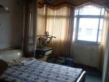 金陵东区3室2厅1厨1卫1阳