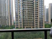 兆京·誉城3室2厅1卫
