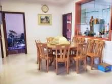 平安小区三期3室2厅1厨2卫