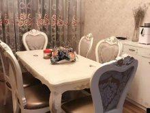 香樟园3室2厅1厨2卫1阳