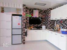 新天地公寓2室1厅1厨1卫1阳