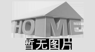 永昌大市场